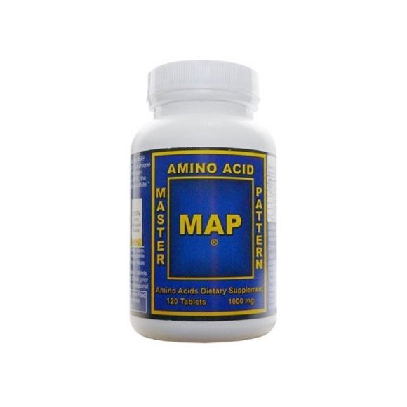 MAP 120