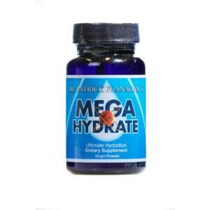 Megahydrate (50g) u prahu – Antioksidant (FHES)