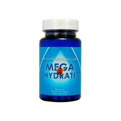 MegaHydrate 60