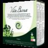 Vita Biosa (Bilje) 3 litara