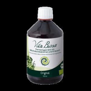Vita Biosa – Herbs (bilje) – 0,5 litara